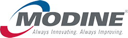 Modine - Hot Dawg heating systems- unit heaters installer dealer in MA and RI