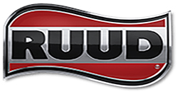 Ruud heating systems-furnaces installer dealer in MA and RI